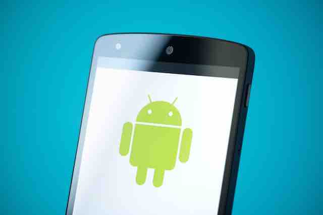 Google Warns Of Critical Android Remote Code Execution Bug