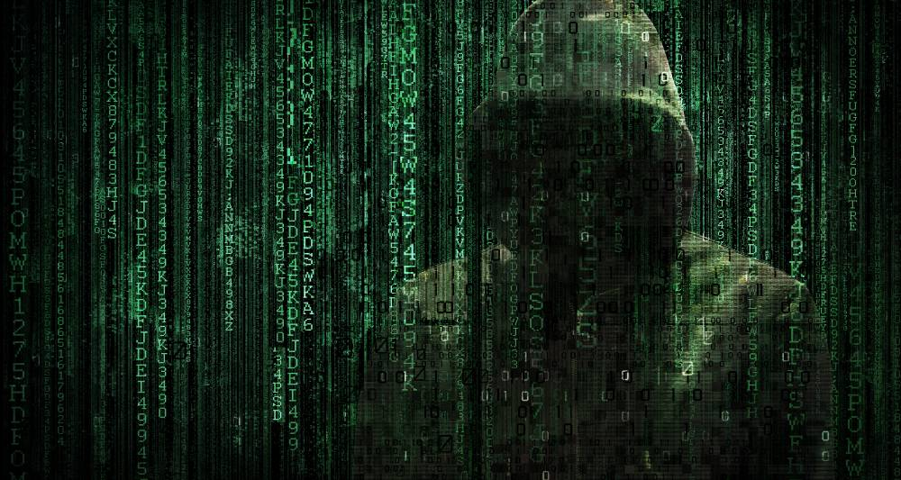 Health Care Organizations Under Siege From Ryuk Ransomware