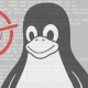 Linux Devices Under Attack By New Freakout Malware