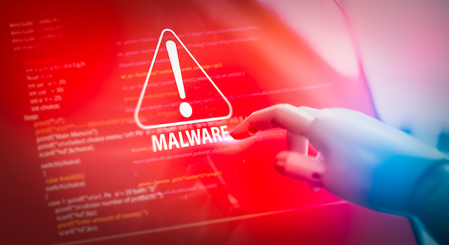 Malicious Software Infrastructure Easier To Get And Deploy Than Ever