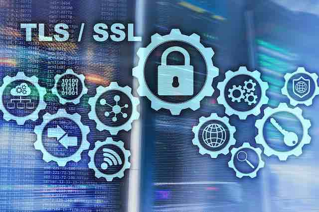 Nsa Urges Sysadmins To Replace Obsolete Tls Protocols