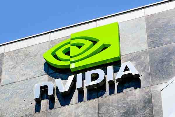 Nvidia Warns Windows Gamers Of High Severity Graphics Driver Flaws