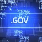 Rob Joyce To Take Over As Nsa Cybersecurity Director