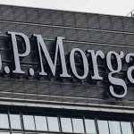 Russian Hacker Gets 12 Years Prison For Massive Jp Morgan Chase