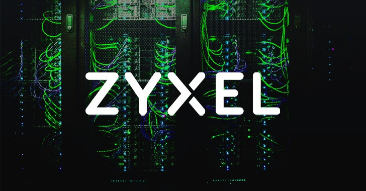 Secret Backdoor Account Found In Several Zyxel Firewall, Vpn Products