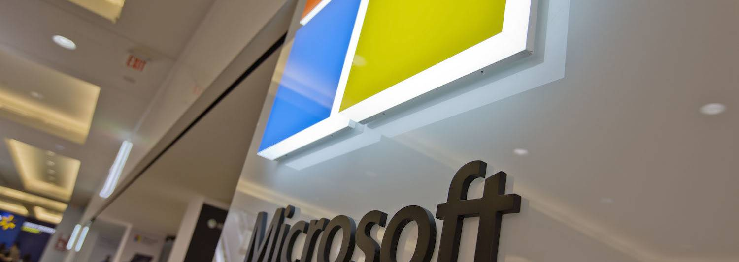Solarwinds Attack Opened Up 4 Separate Paths To A Microsoft