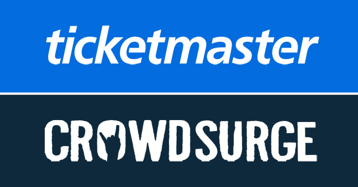 Ticketmaster To Pay $10 Million Fine For Hacking A Rival