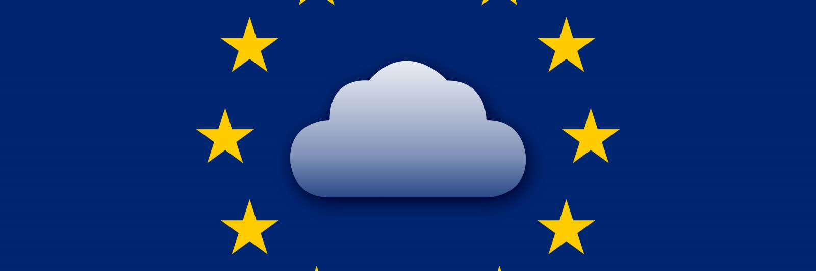 What Is Gaia X? A Guide To The Eu's Unified Cloud