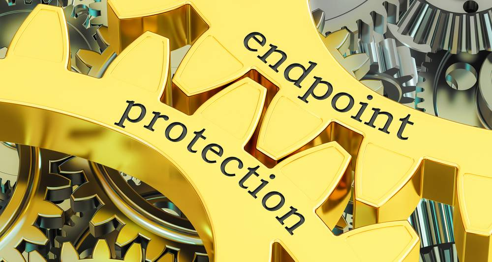 Mastering Endpoint Security Implementation