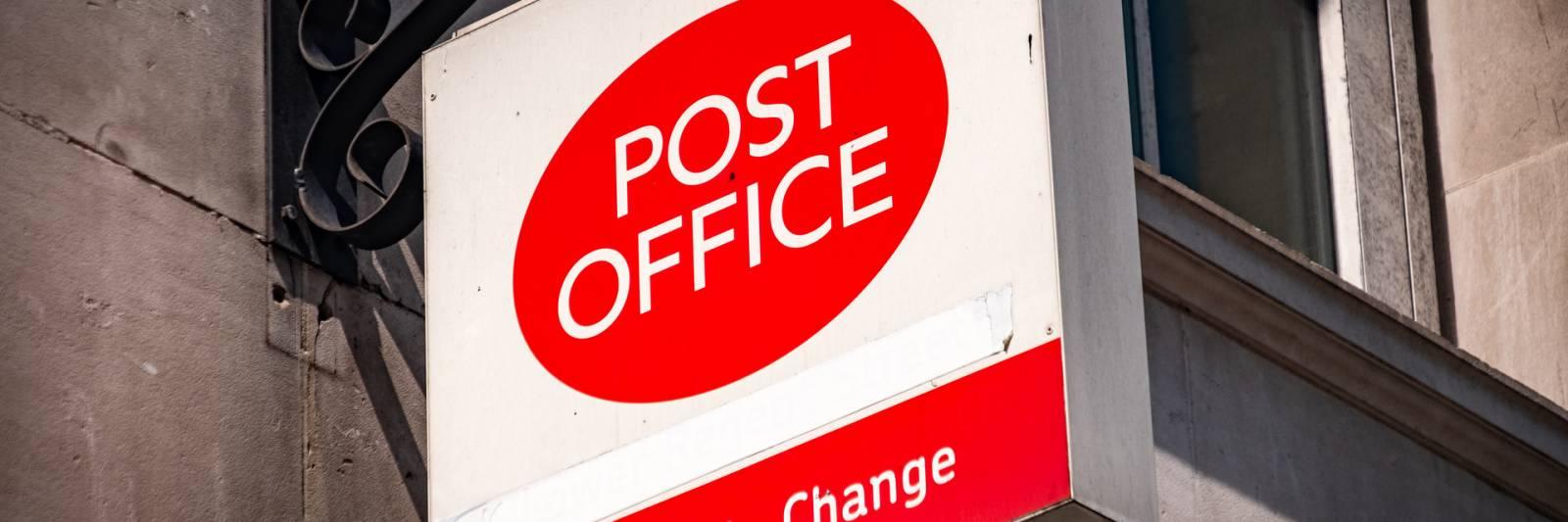 Post Office Embraces Biometrics For New Digital Identity App