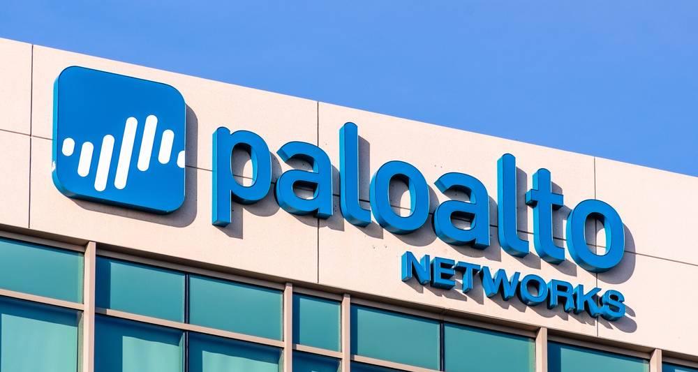 Palo Alto Networks To Acquire Bridgecrew For $156 Million