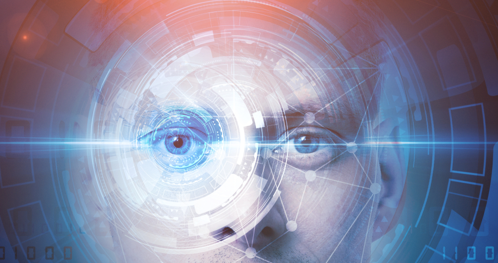 Petition Urges Eu Regulators To Ban Biometric Mass Surveillance