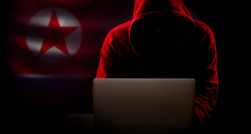 Us Charges Three North Koreans For Sony Pictures, Wannacry Attacks