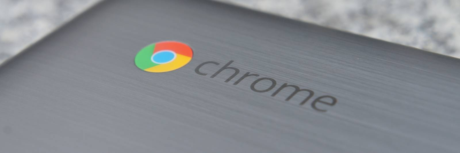 Google Introduces New Video Tools For Meet, Chrome Os