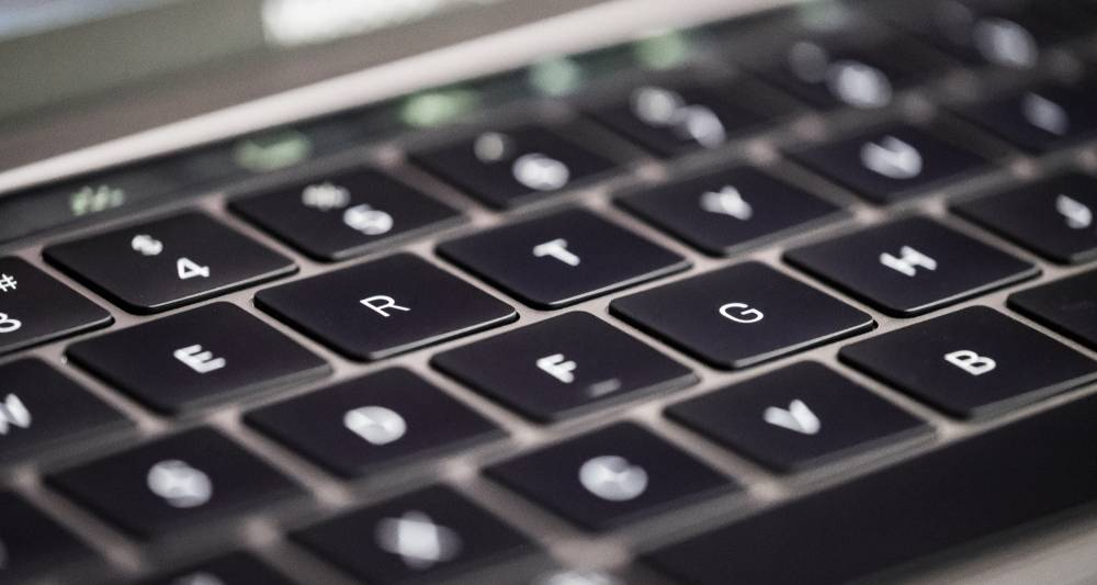 Mysterious Silver Sparrow Malware Hits 30,000 Macos Devices
