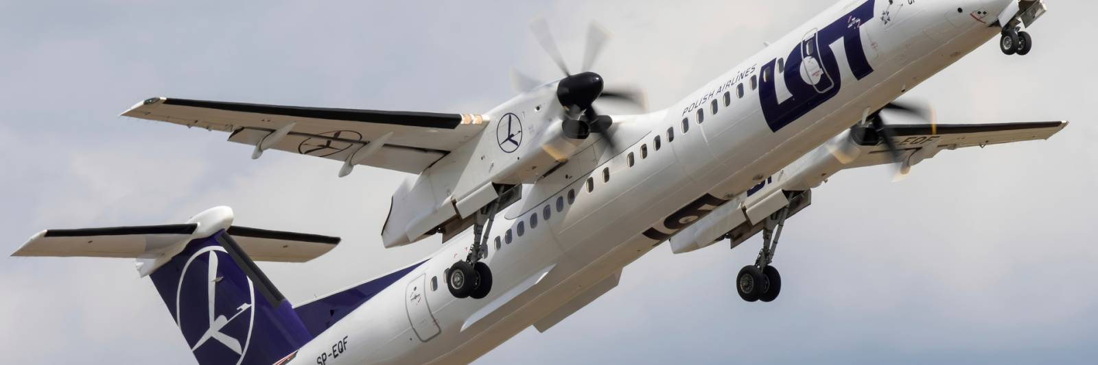 Hackers Publish Bombardier Data In Wide Reaching Fta Cyber Attack