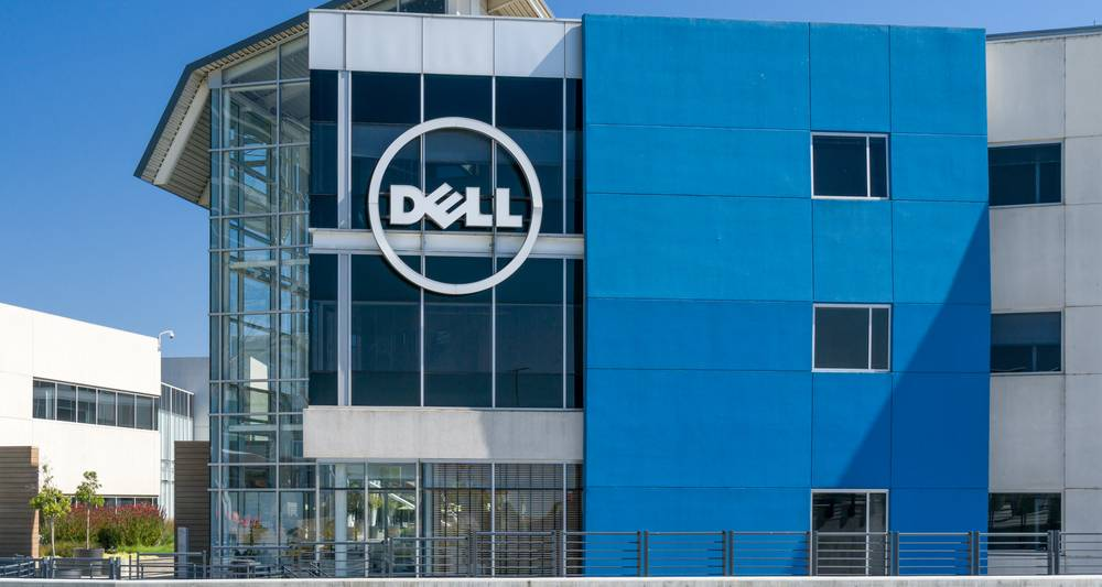 Dell And Lorca Extend Partnership To Support Uk Security Startups