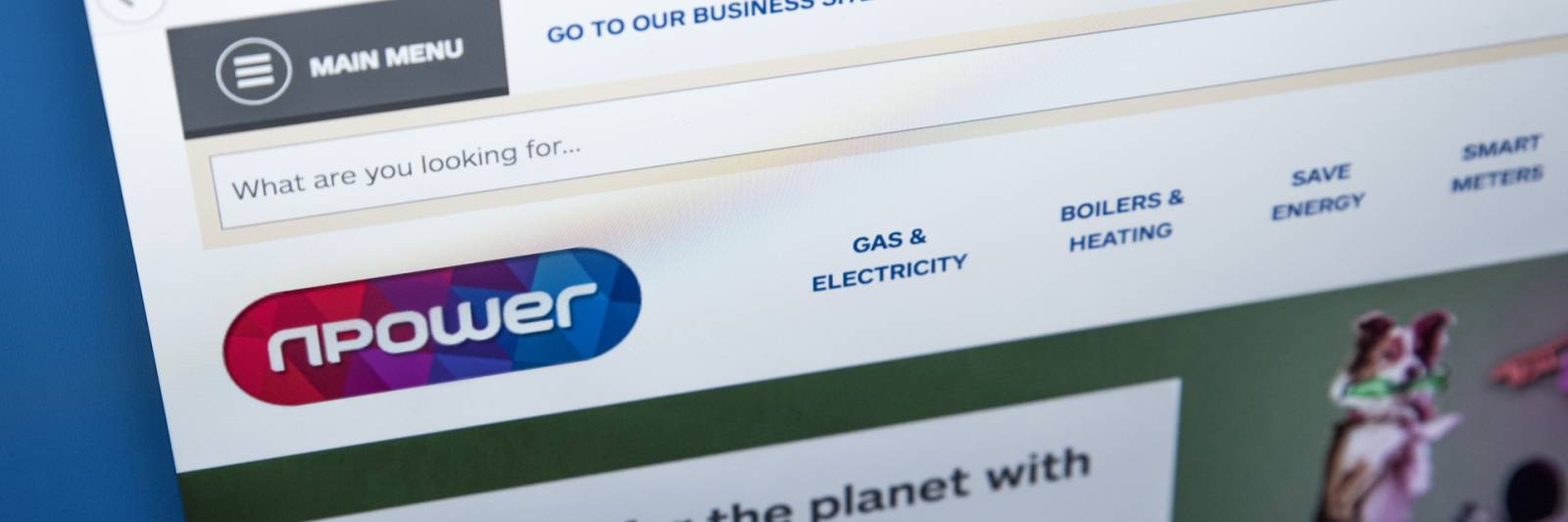 Npower Shuts Down App After Hackers Steal User Data
