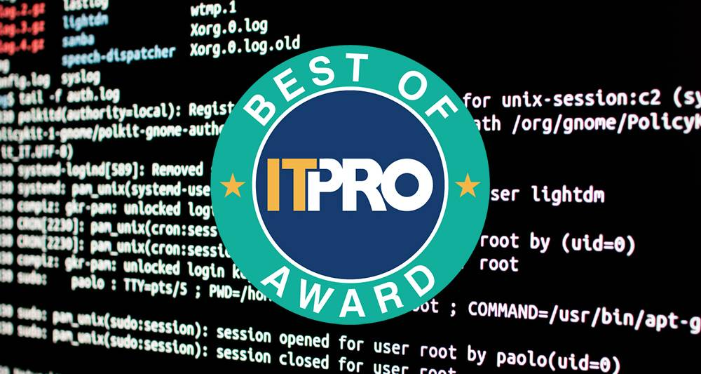 Best Linux Distros 2021: The Finest Open Source Operating Systems
