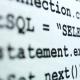 Accellion Fta Zero Day Attacks Show Ties To Clop Ransomware, Fin11