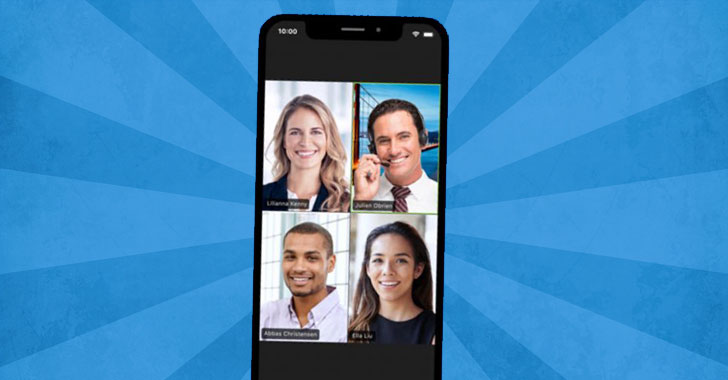 Agora Sdk Bug Left Several Video Calling Apps Vulnerable To