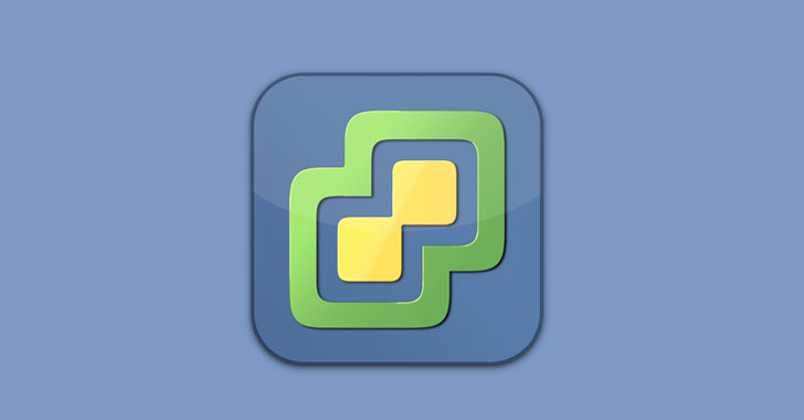 Critical Rce Flaws Affect Vmware Esxi And Vsphere Client —