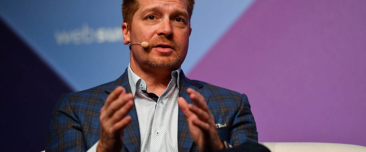 Crowdstrike $400m Buy Addresses 'drastically Different Attack Surface'