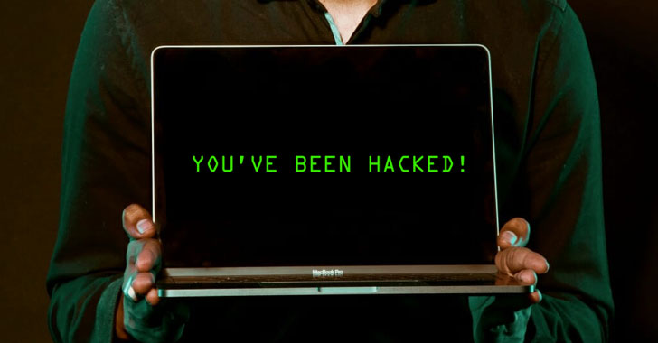 Hackers Exploit Accellion Zero Days In Recent Data Theft And Extortion