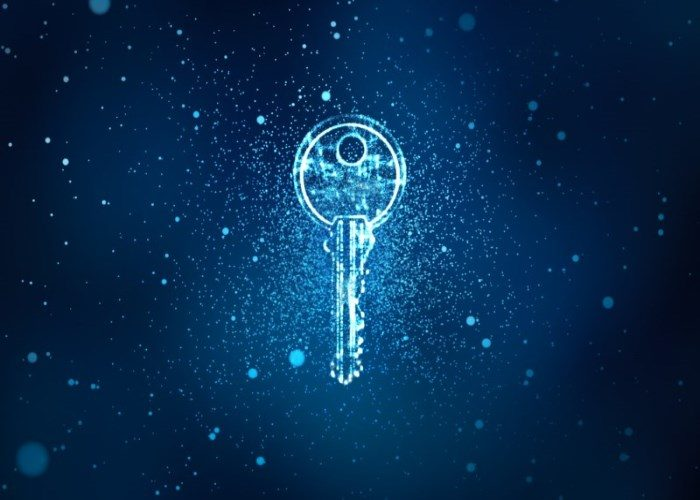 Let's Encrypt Gears Up To Replace 200m Certificates A Day