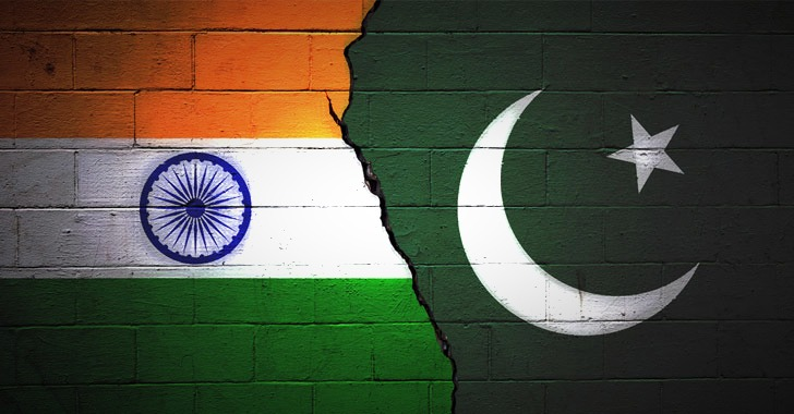 Researchers Uncover Android Spying Campaign Targeting Pakistan Officials