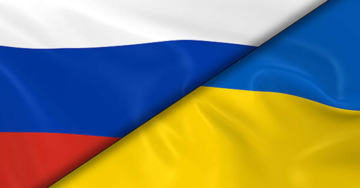 Russian Hackers Targeted Ukraine Authorities With Supply Chain Malware Attack