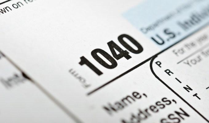 Tax Season Ushers In Quickbooks Data Theft Spike