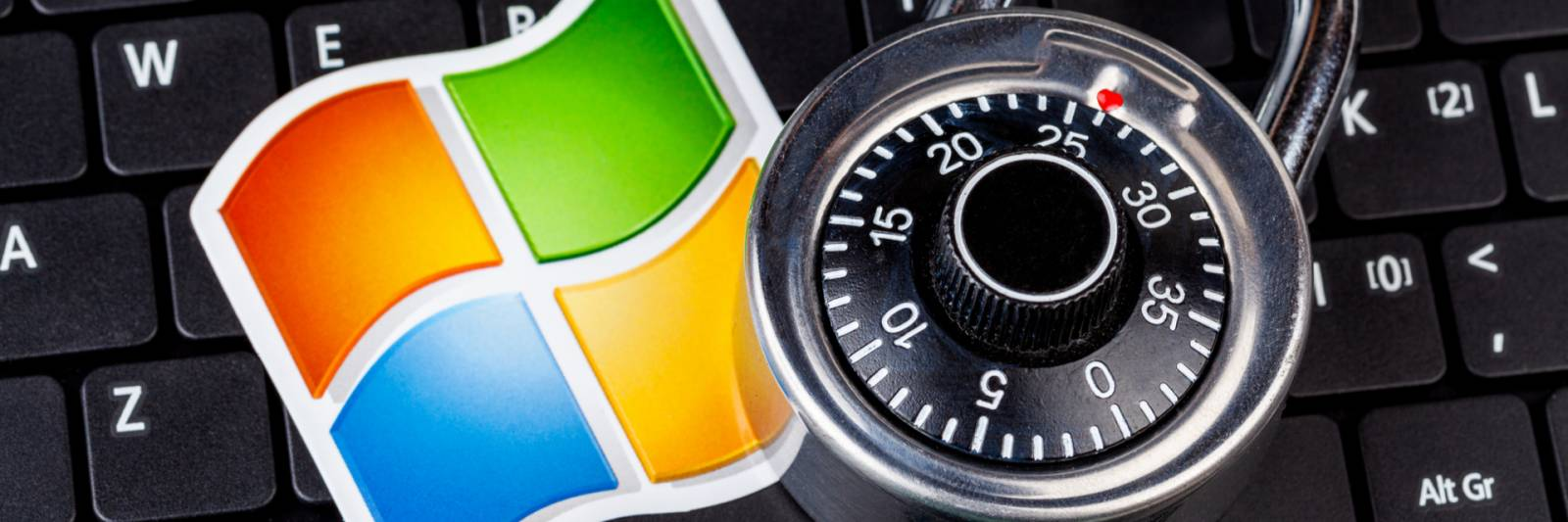 Microsoft Doubles Down On Zero Trust Security Policies