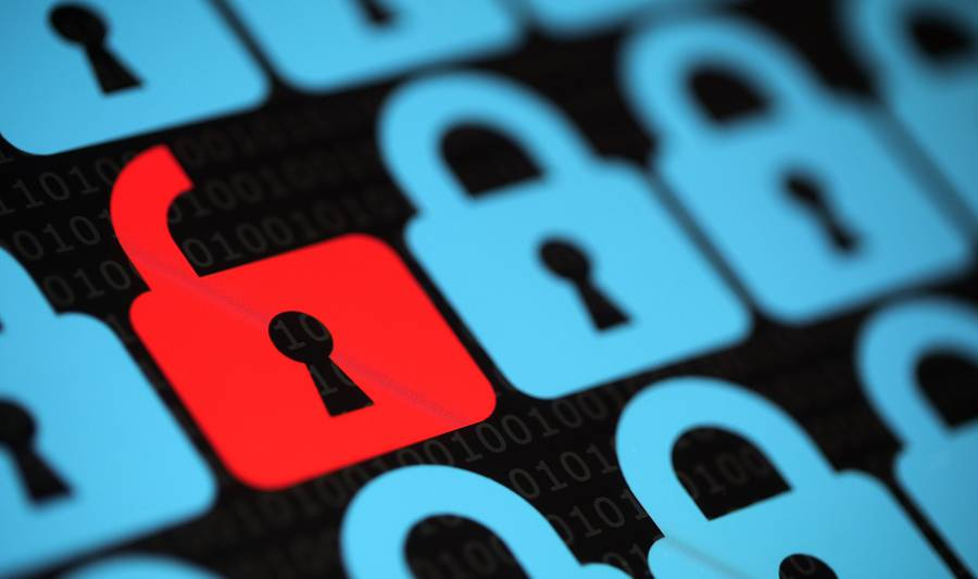 Data Protection Policies And Procedures