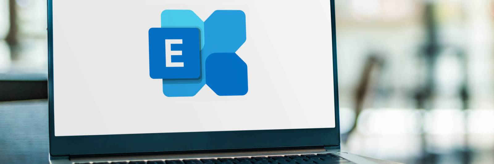 'hundreds Of Thousands' Of Victims In Microsoft Exchange Server Attacks