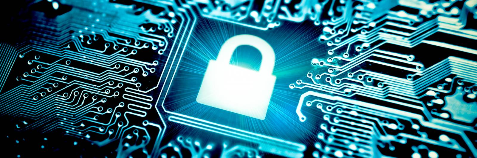 intel joins forces with darpa to help build encryption 'holy