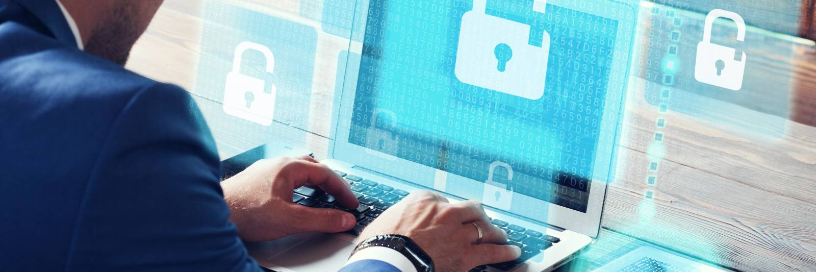 10 ways to get employees invested in cyber security awareness