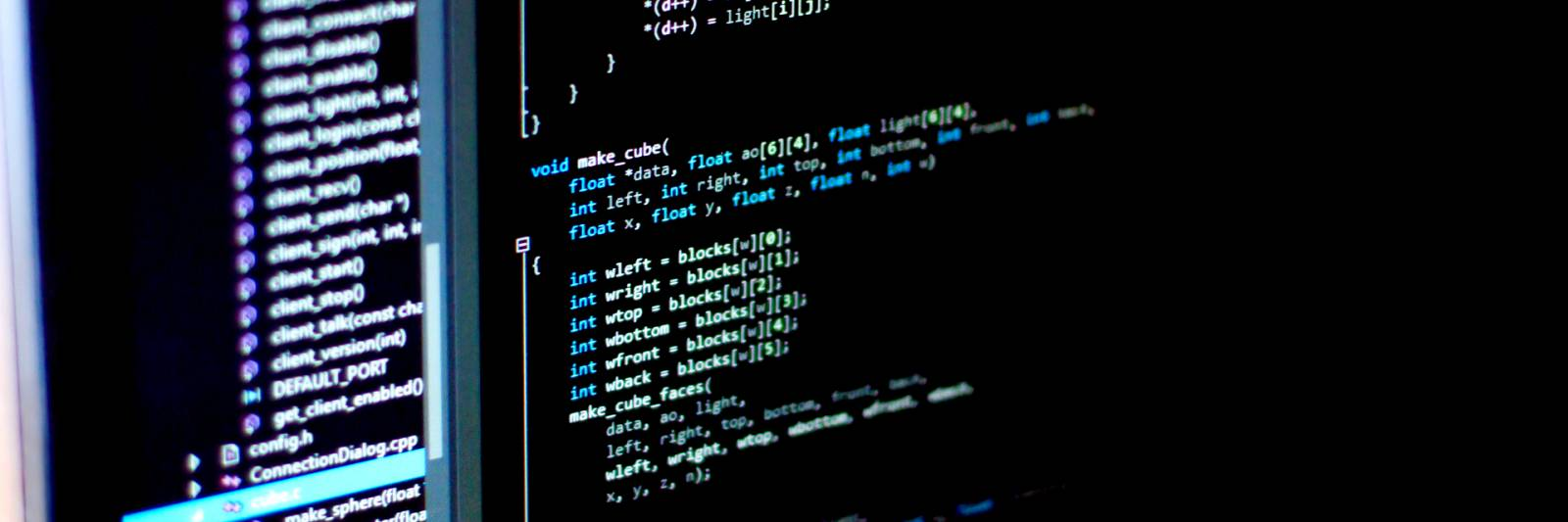 github bug saw users logged into others users' accounts