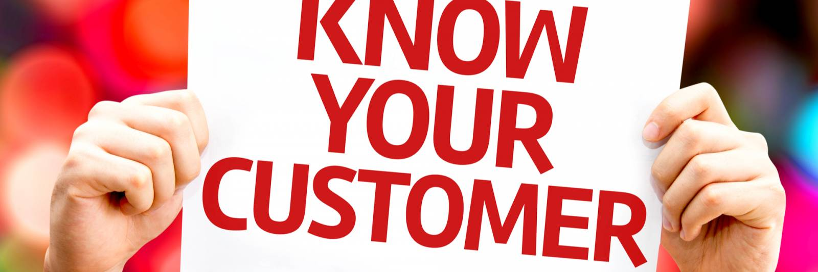 what is customer identity and access management?