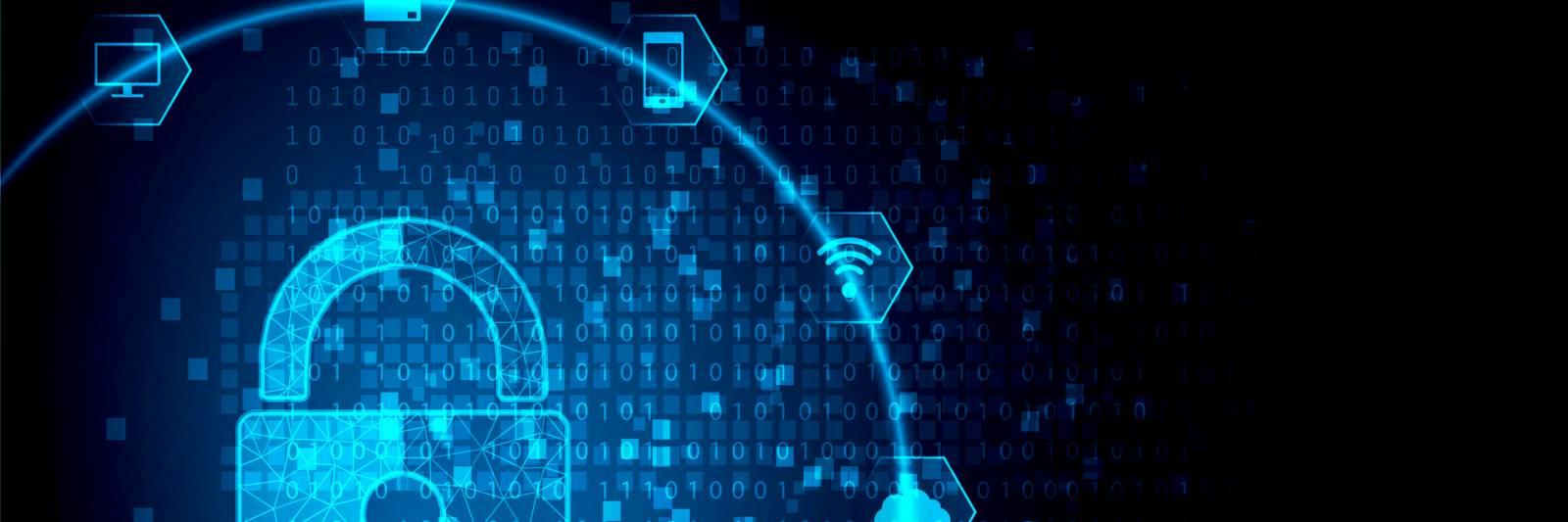 ukri invests £700k in digital security smes