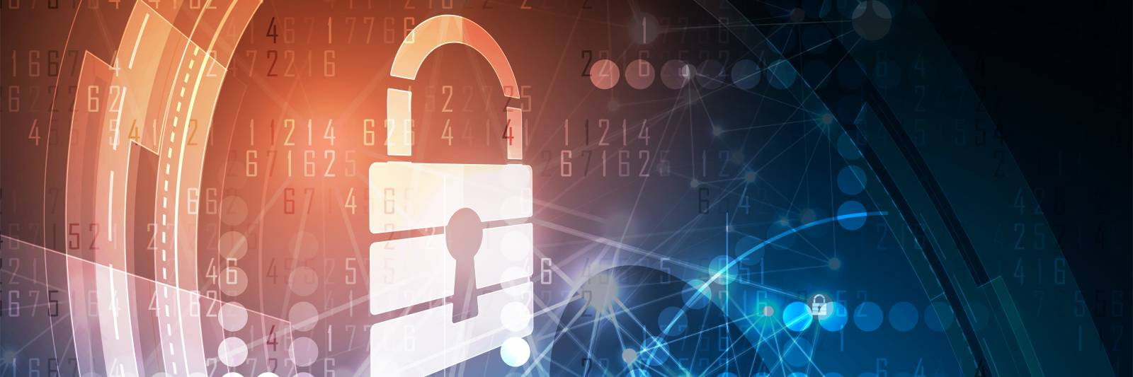meeting the data security challenge with intel sgx