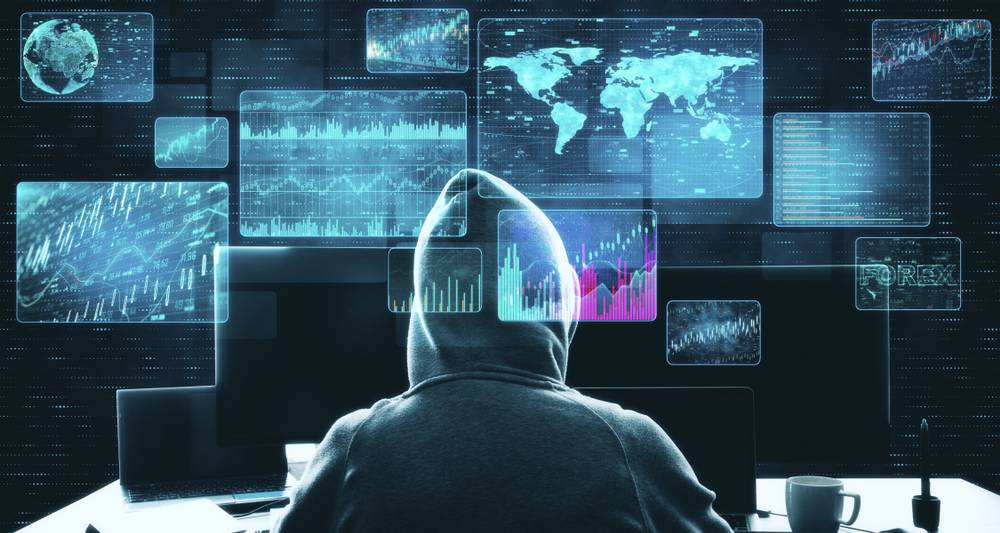 microsoft exchange servers targeted by 'at least ten hacker groups'