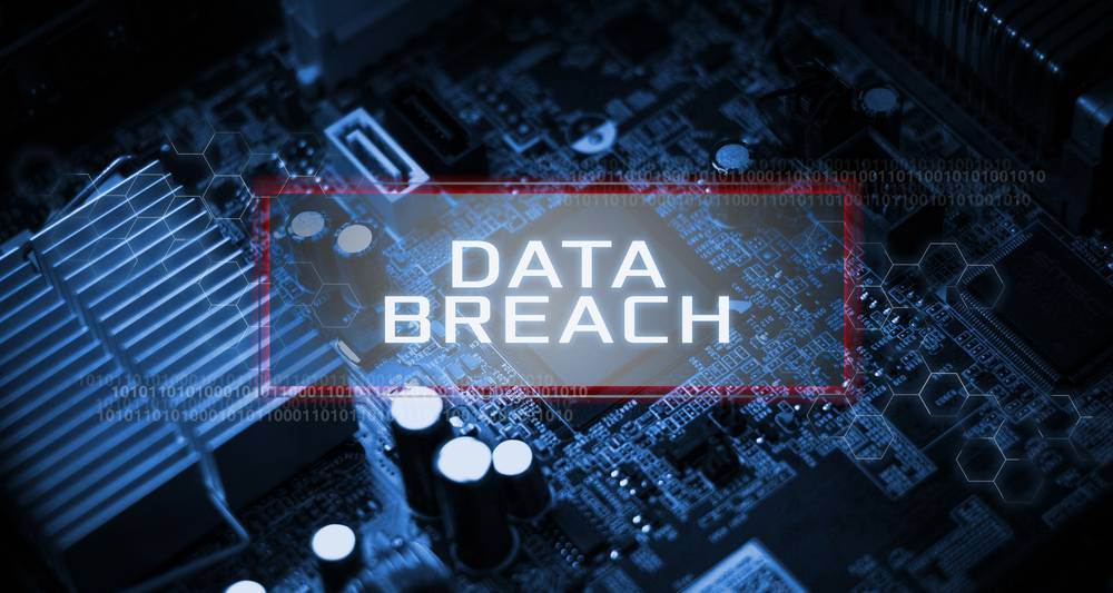 third party attacks expose 12 million health care records