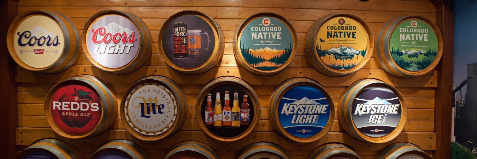 trouble is brewing at molson coors after massive hack