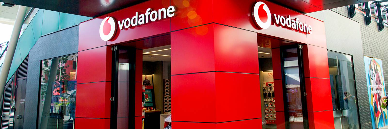 vodafone spain fined £7 million for repeated gdpr breaches