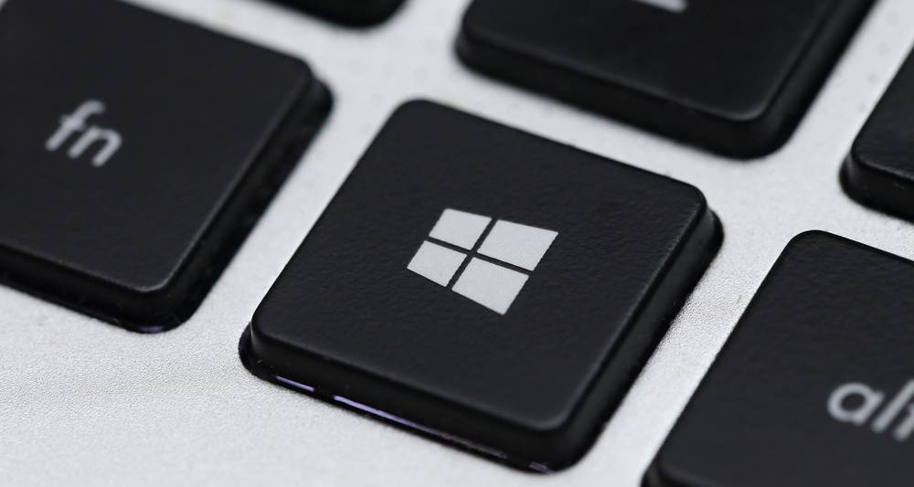 restricting admin rights heavily mitigates impact of microsoft flaws
