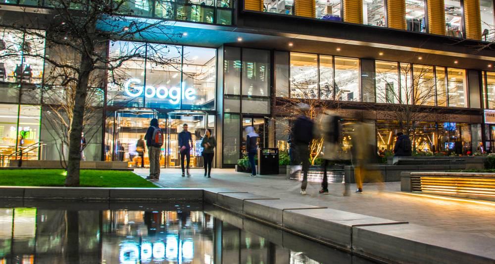 google privacy sandbox added to us antitrust compaint