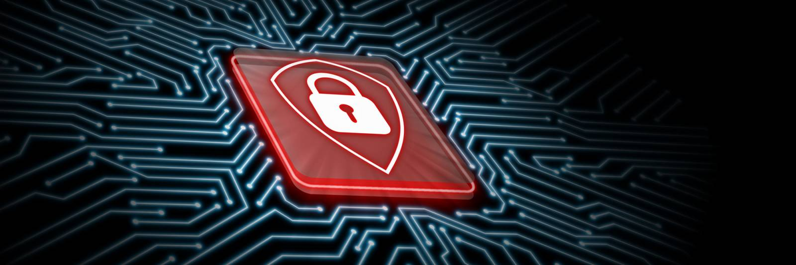 confidential computing – the next frontier in security