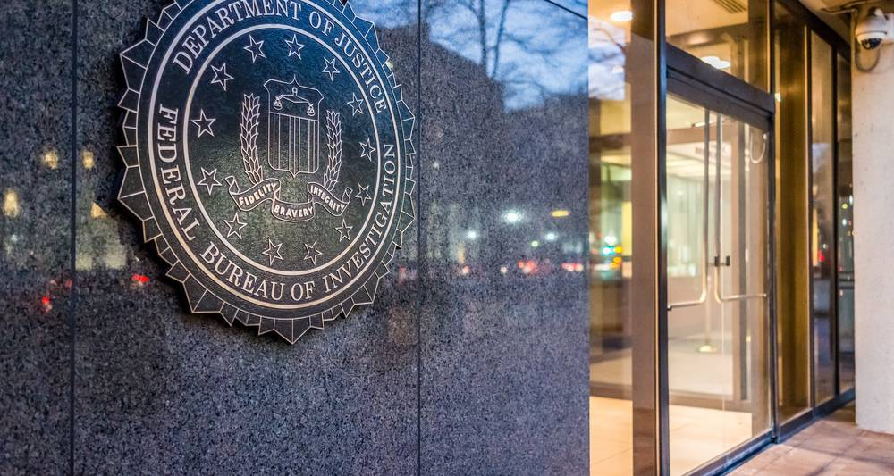 fbi: over $4 billion lost to cyber crime in 2020