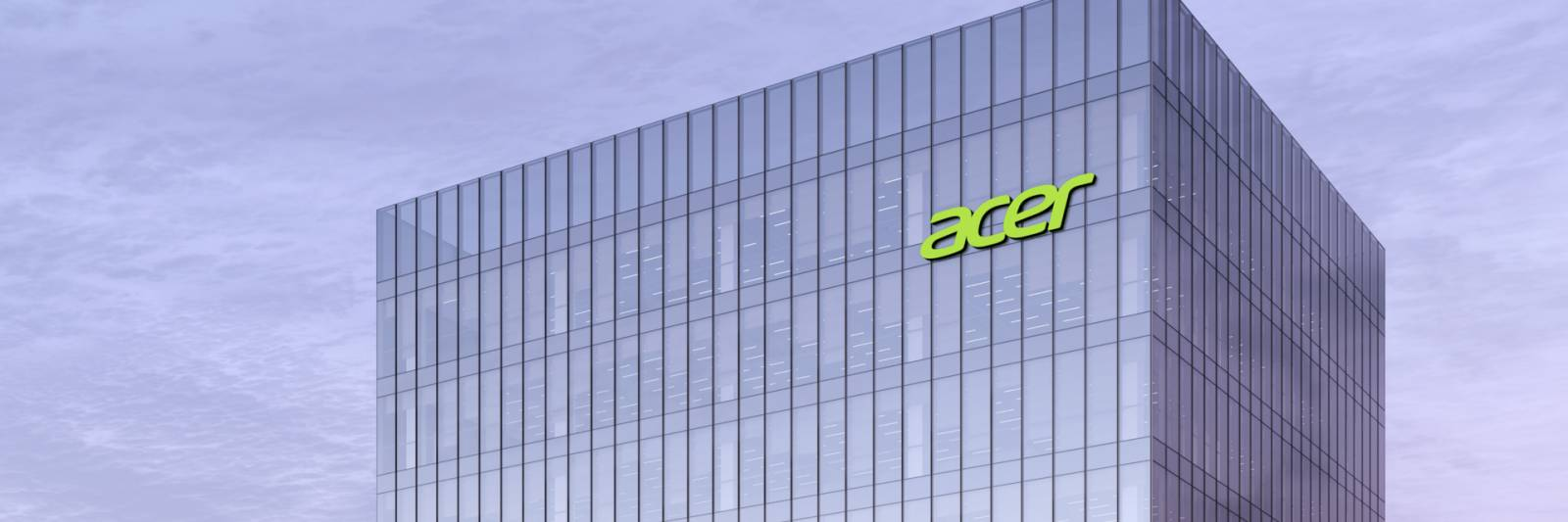 acer falls victim to $50 million ransomware attack